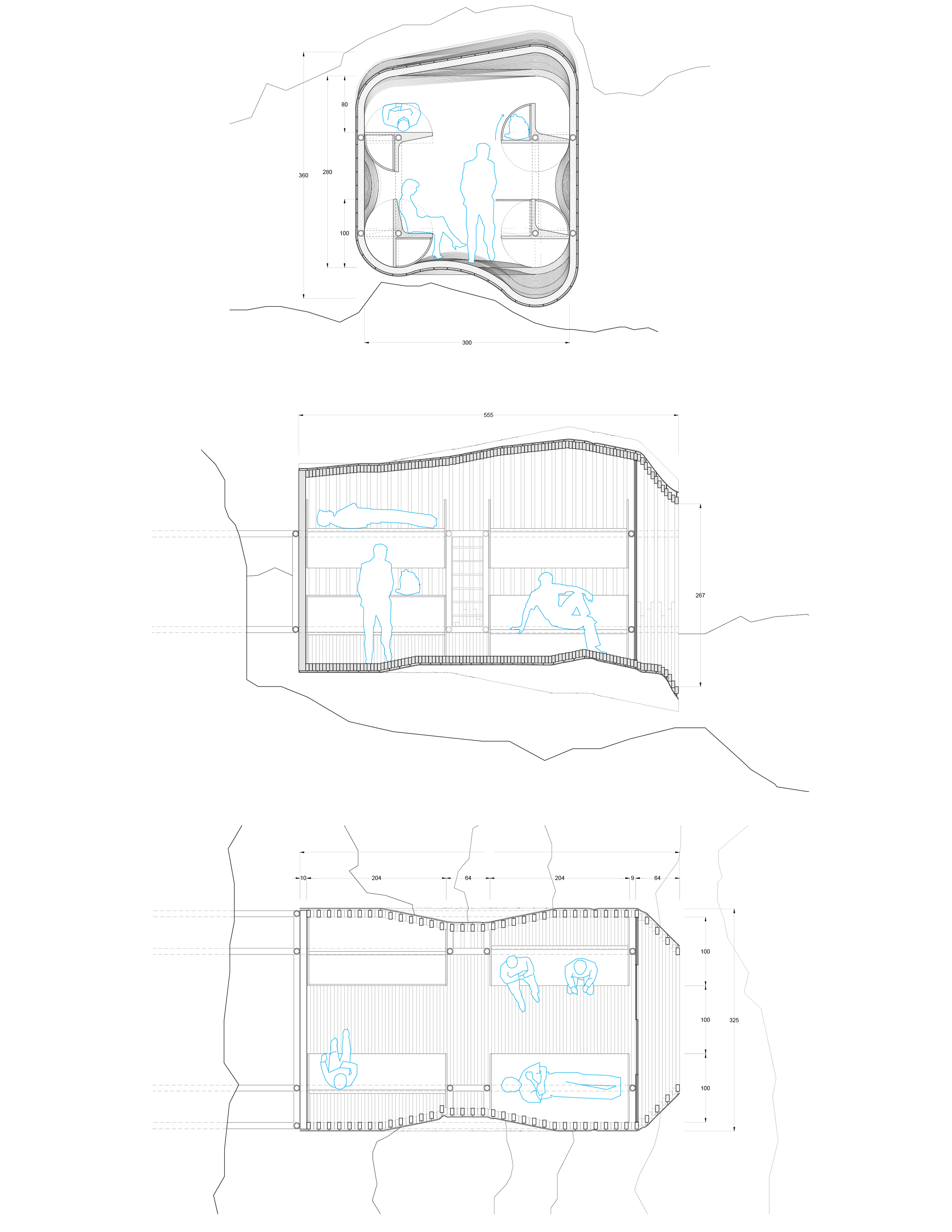 rotate-drawings-01.jpg