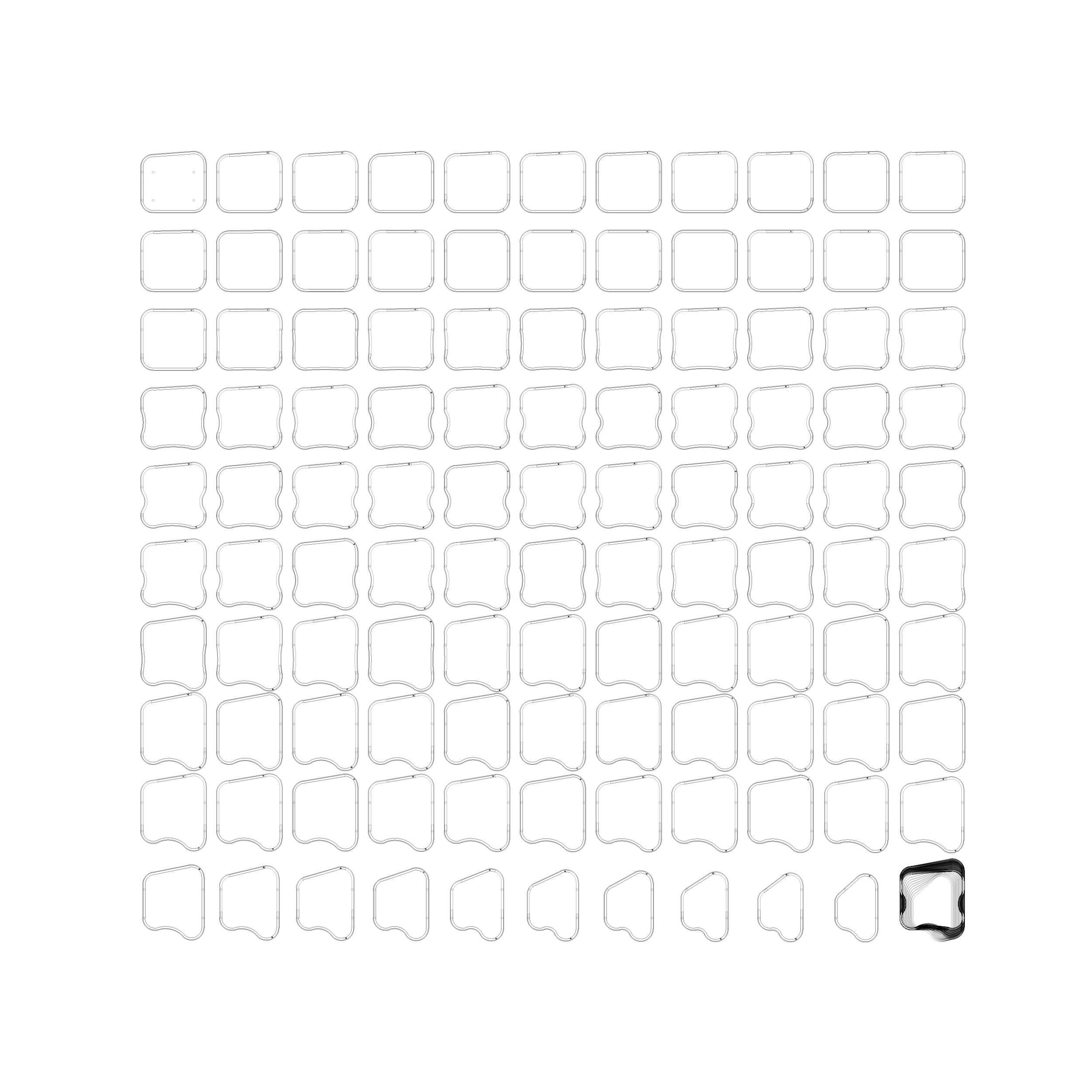 rotate-drawings-03.jpg