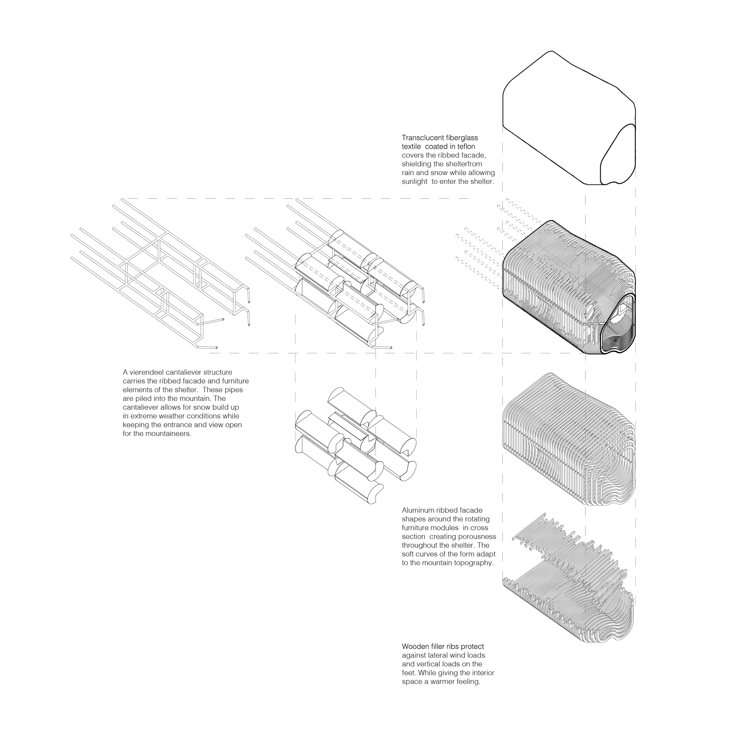 rotate-drawings-02.jpg
