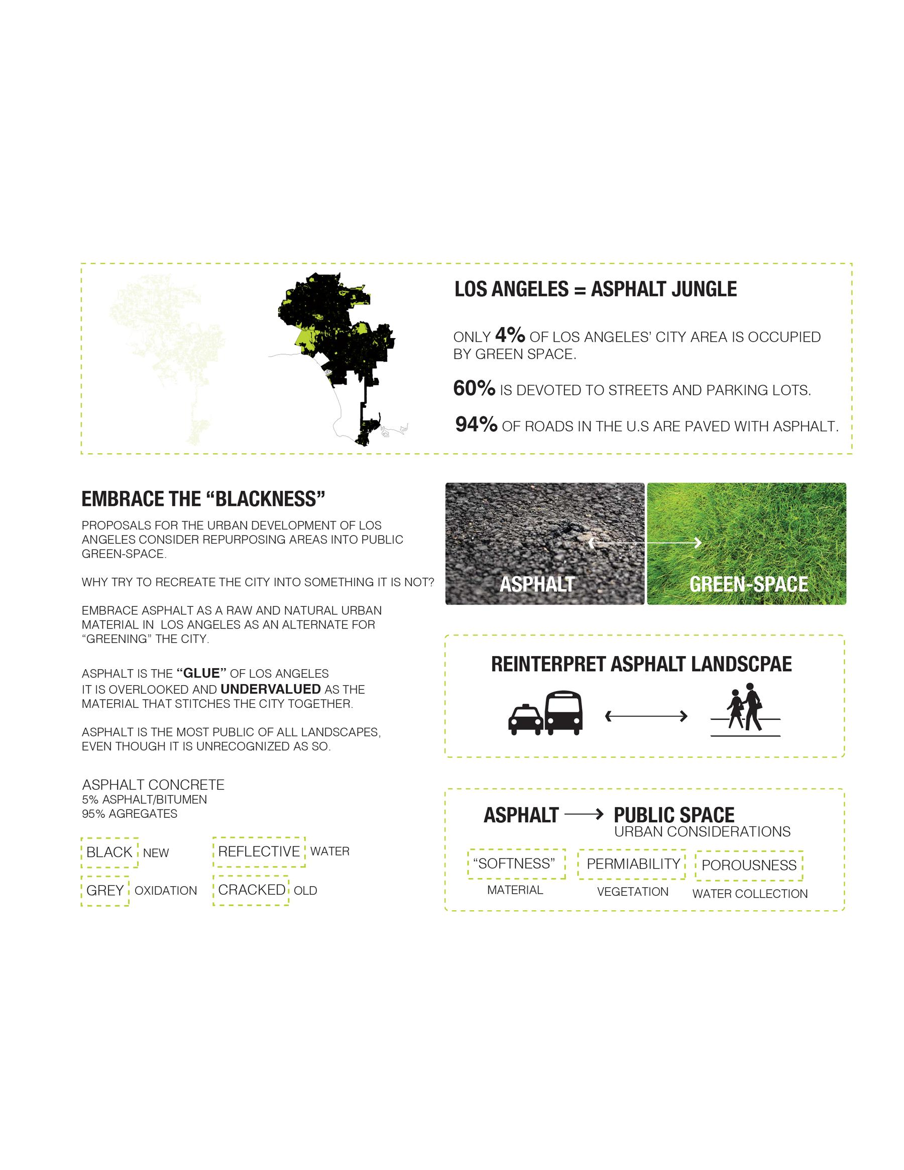 asphalt-urbanscape-concept.jpg