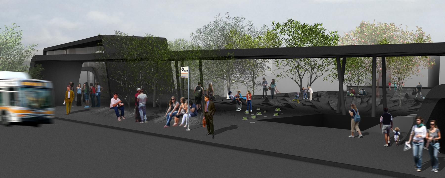 asphalt-urbanscape-render4.jpg