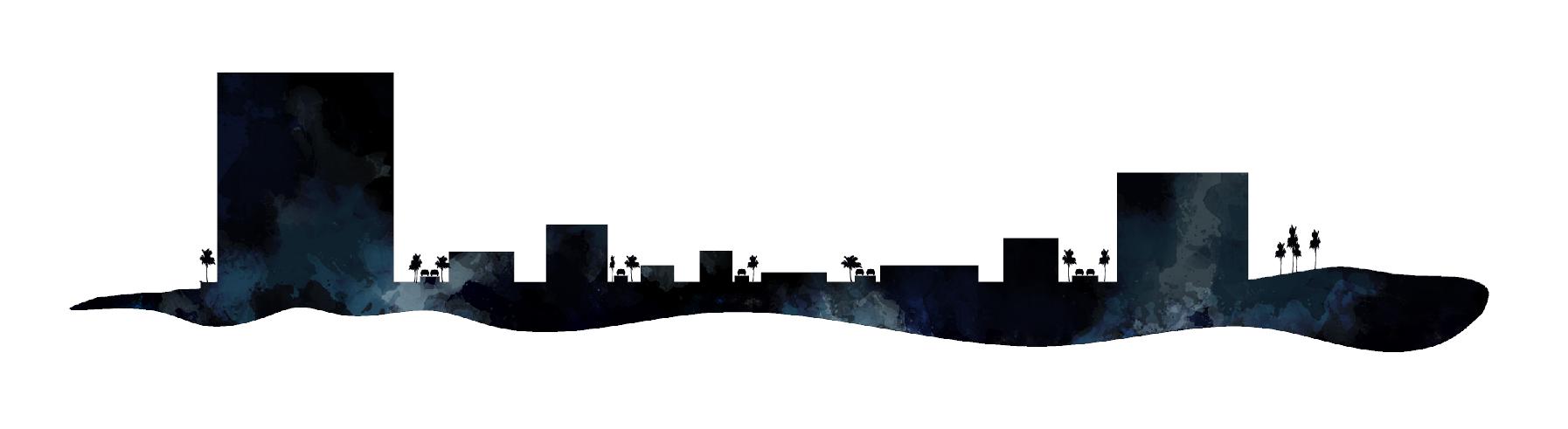 miami-concept-2.jpg