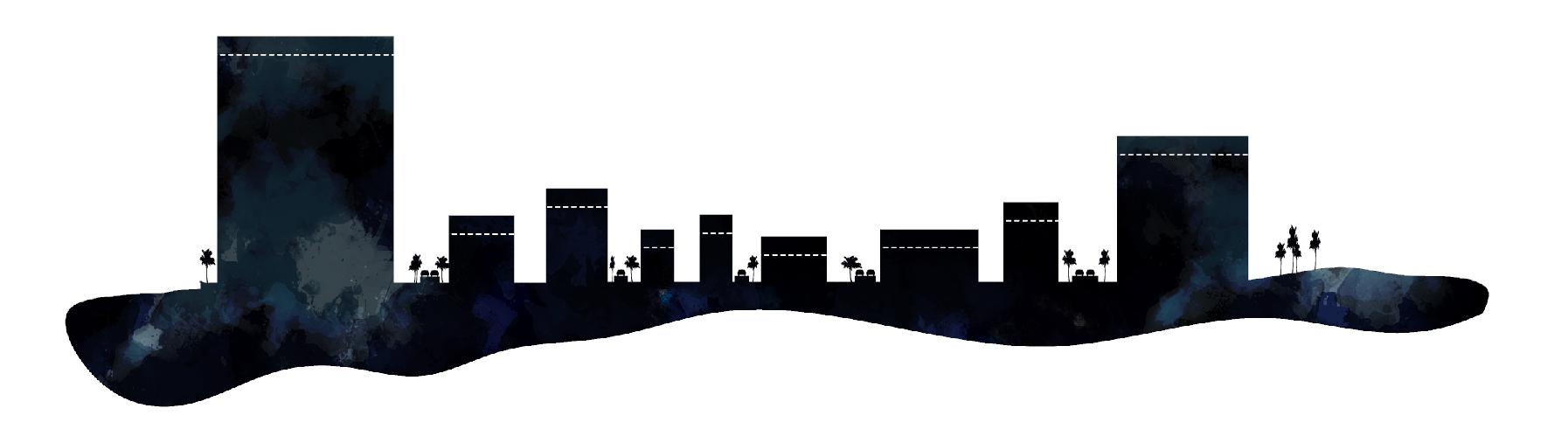 miami-concept-4.jpg