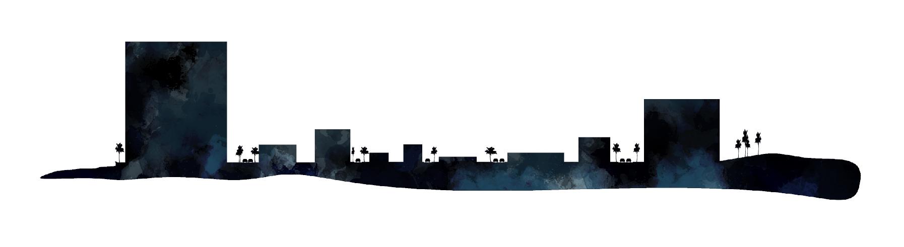 Current Urban Condition