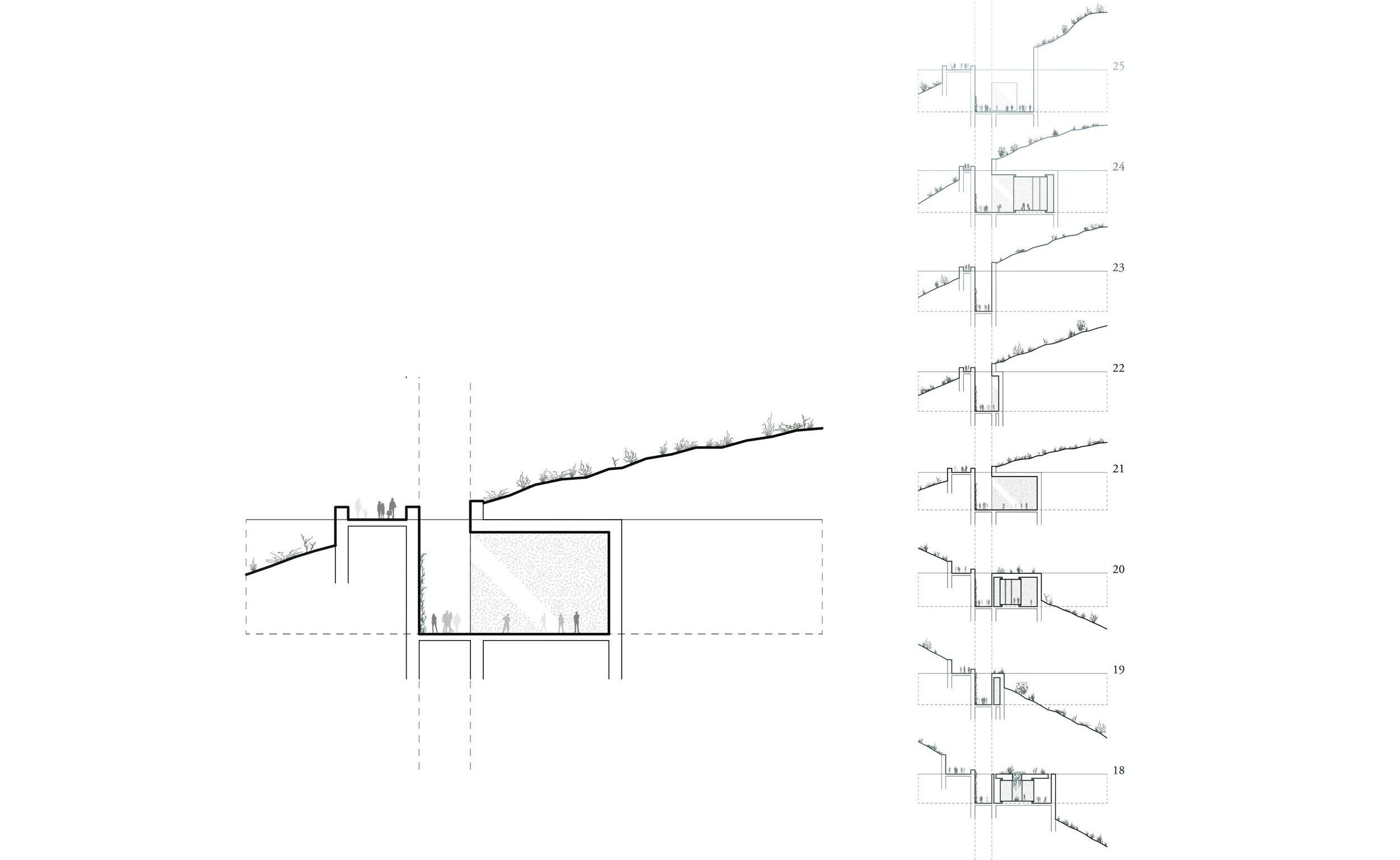 ascend descend-section 3.jpg