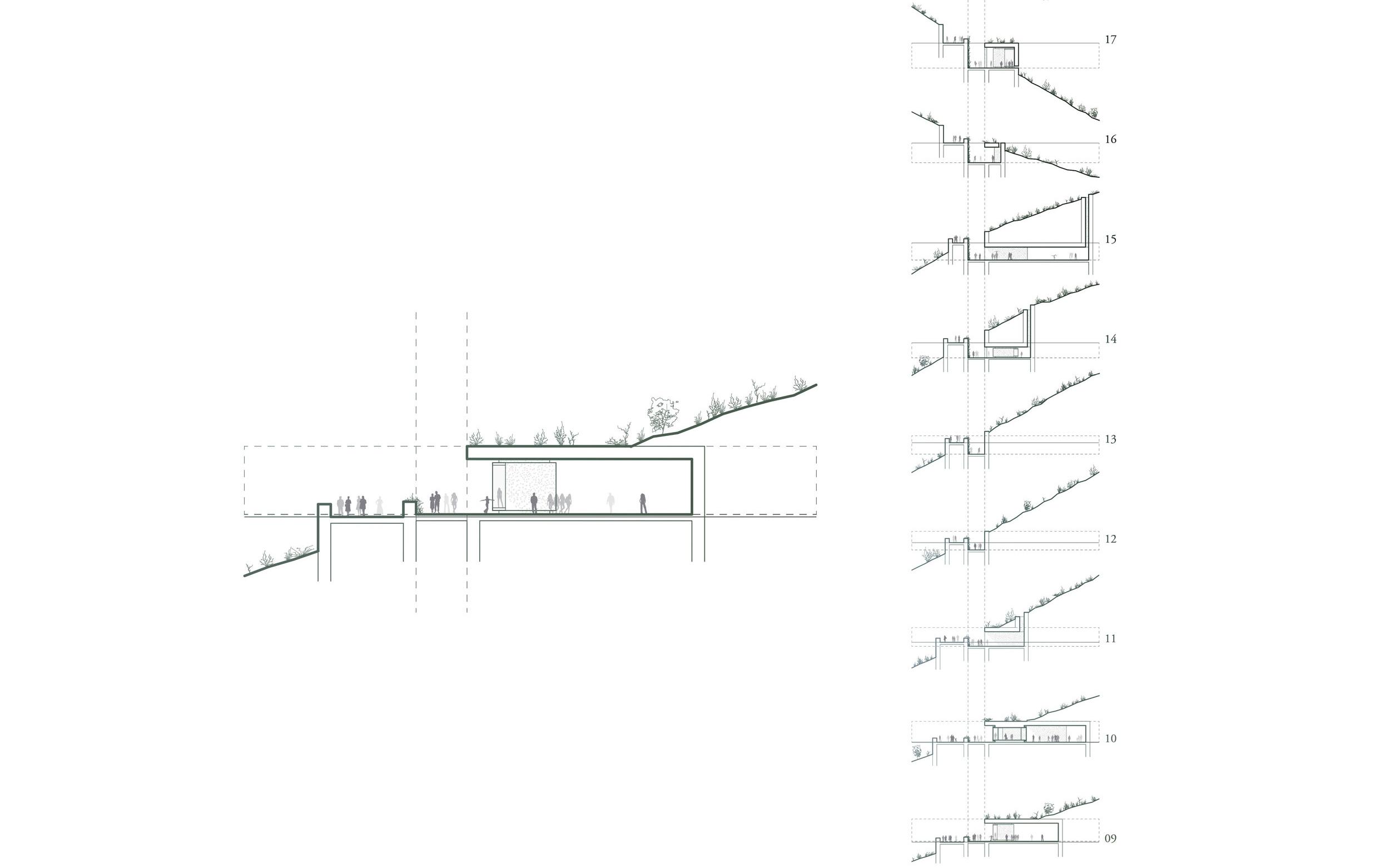 ascend descend-section2.jpg