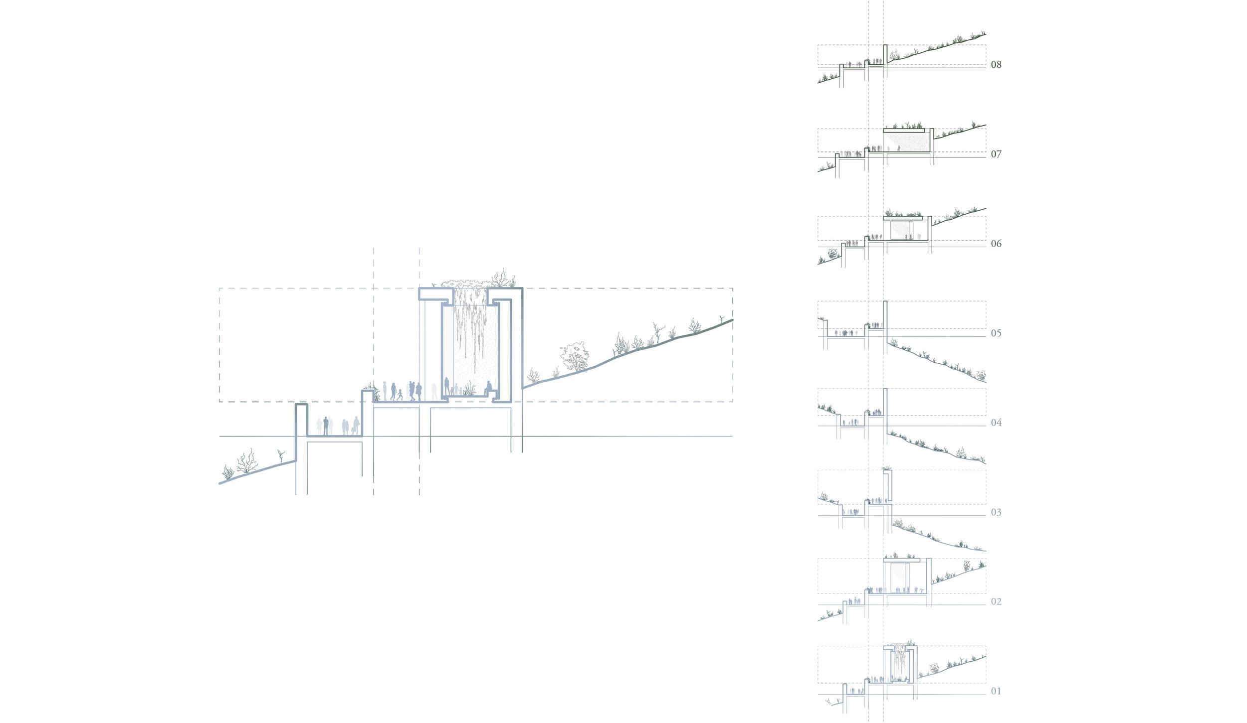 ascend descend-section1.jpg
