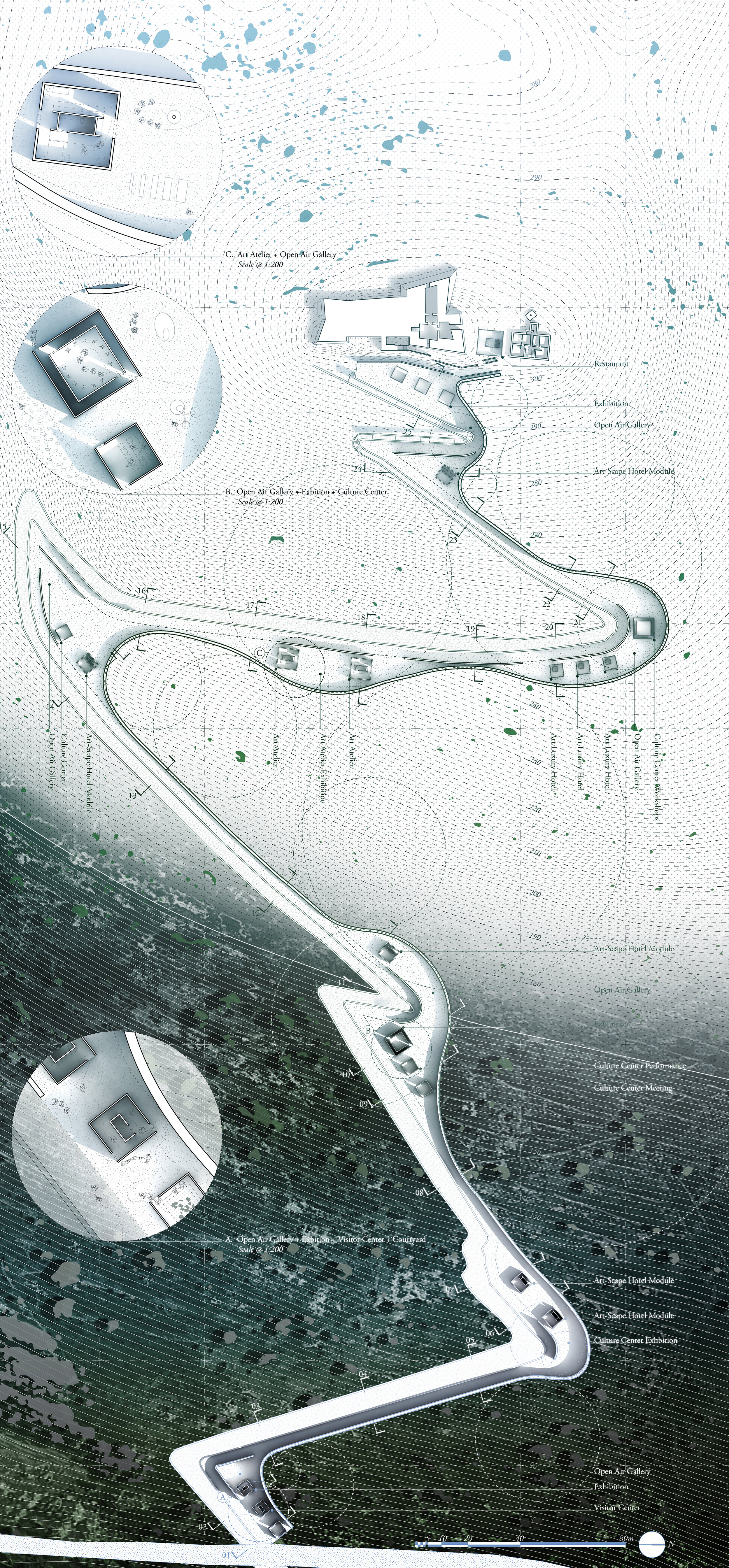 ascenddescend_site plan.jpg