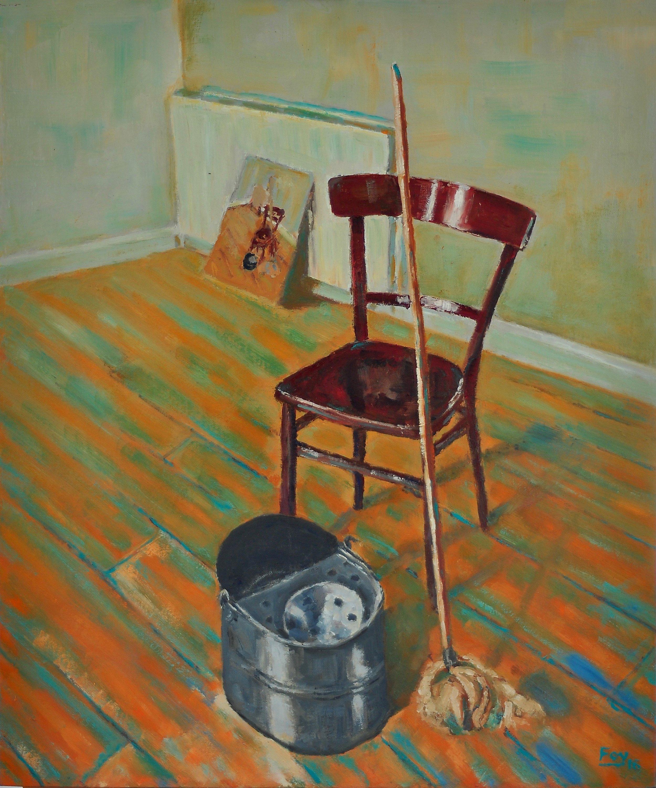 2016 mop and bucket.jpg