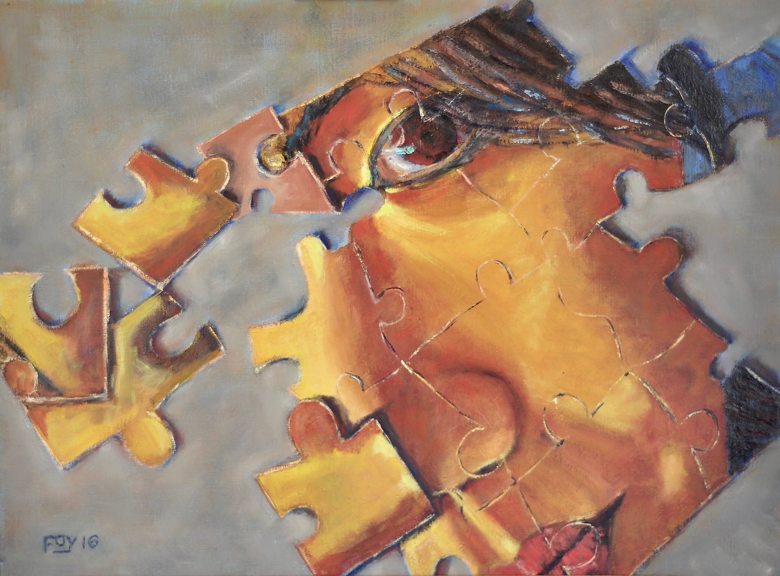2016 jigsaw face.jpg