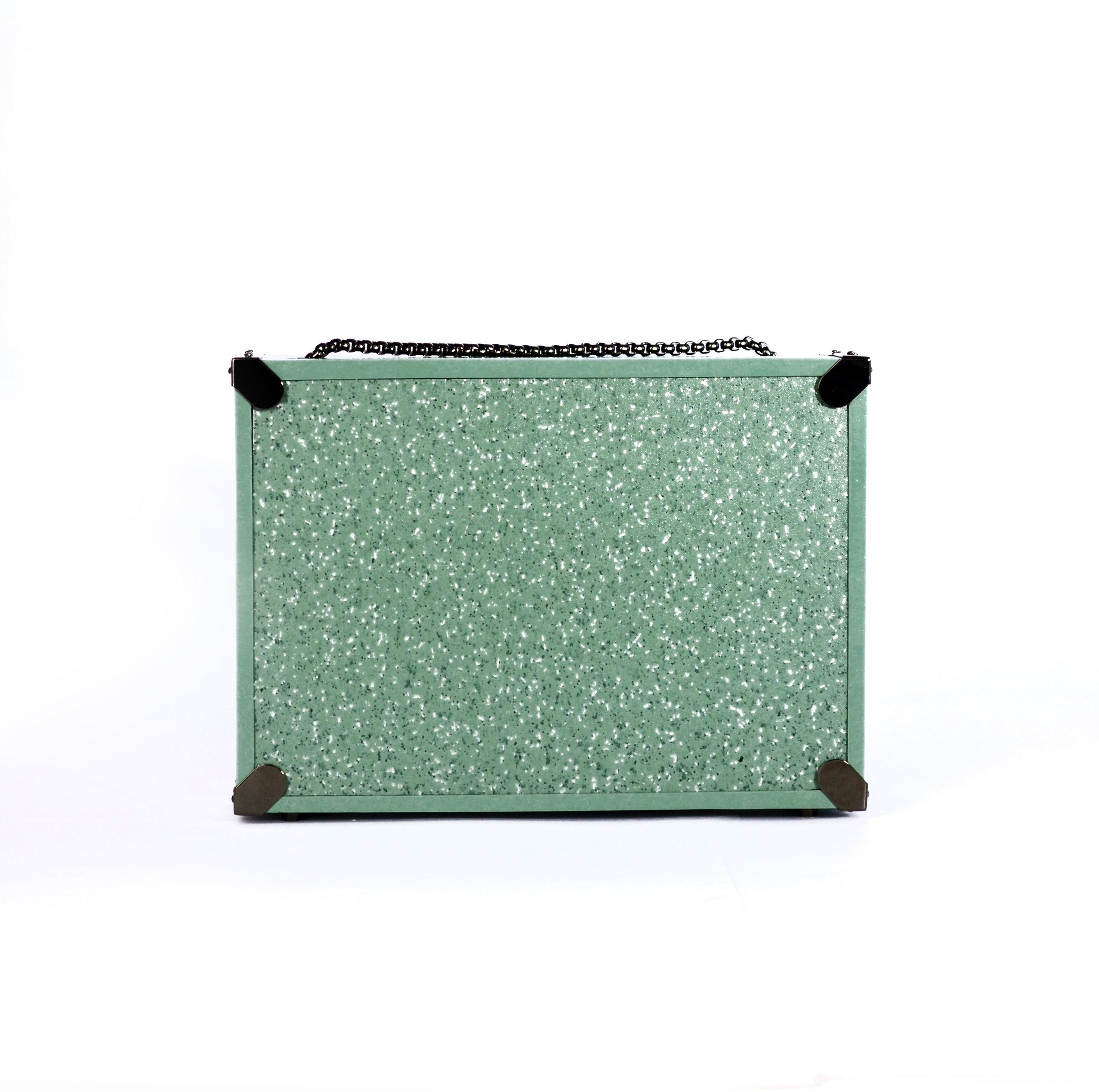 rec-green.jpg