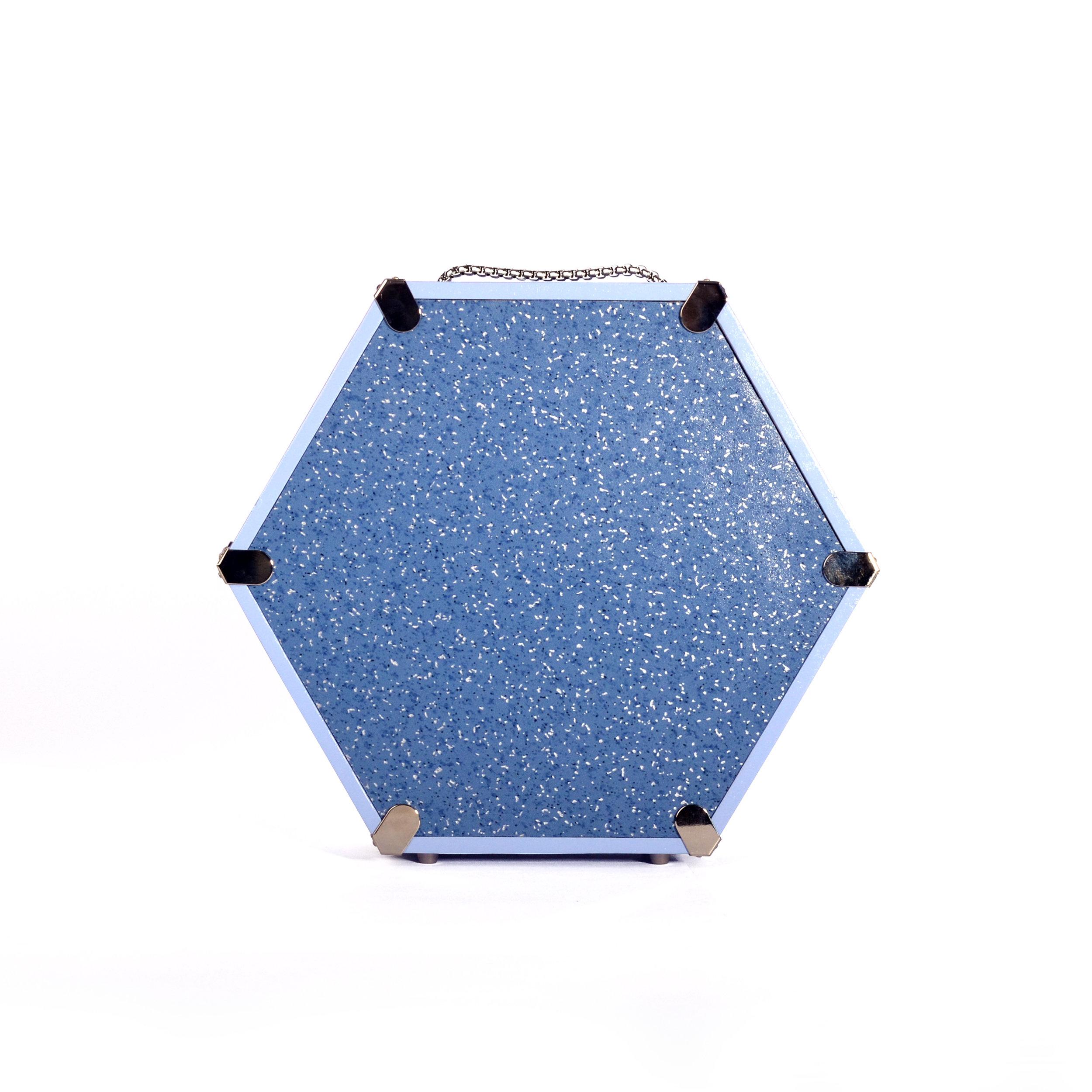 hex-blue.jpg