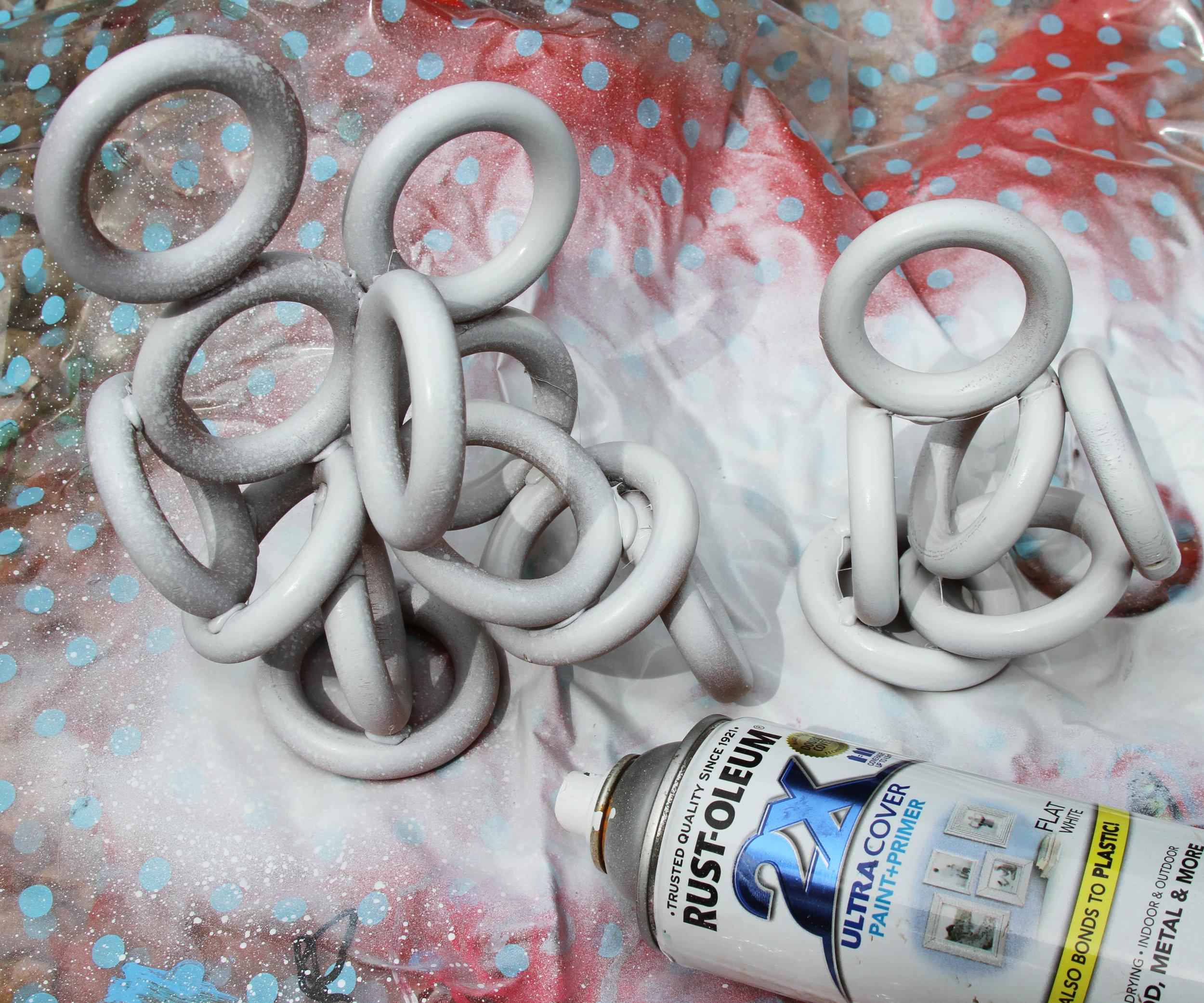 circles spray paint.jpg