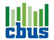 cbus logo