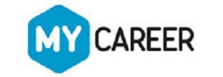 my career logo