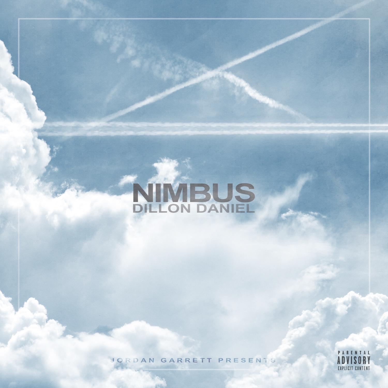 Nimbus by Dillon Daniel