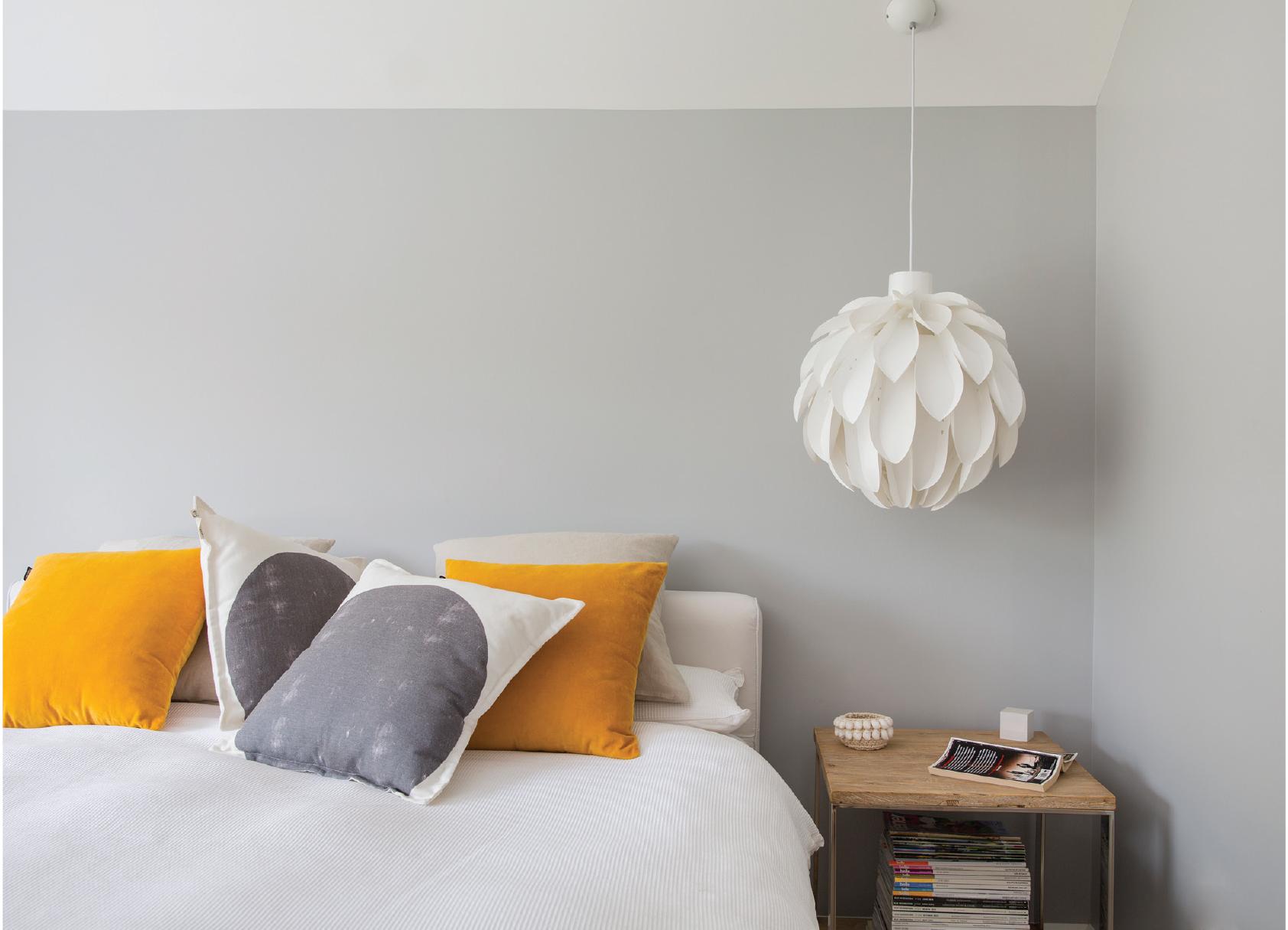 Kirkcaldie-Bedroom1.jpg