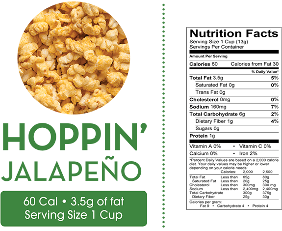 hoppin-jalapeno-popcorn-nf.png
