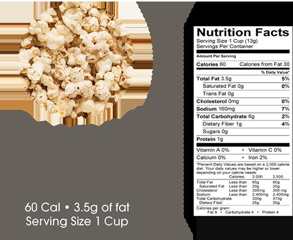 salt-n-pepper-popcorn-nf.png