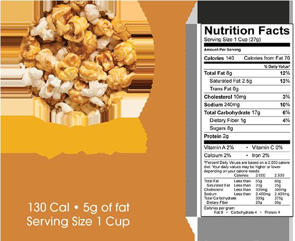 denver-mix-popcorn-nf.png