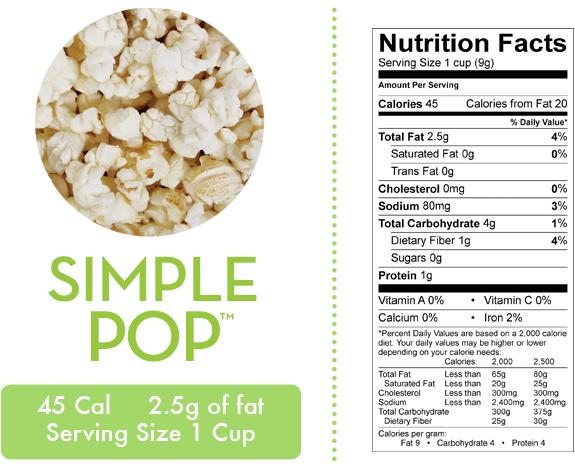 SimplePop nutrition.png