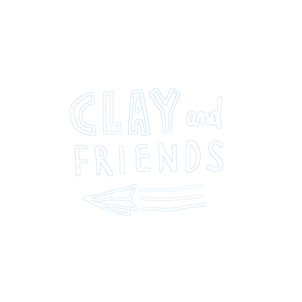 clay and friends logo real.png