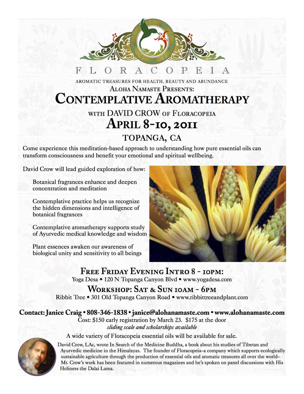 Floracopeia Final .jpg