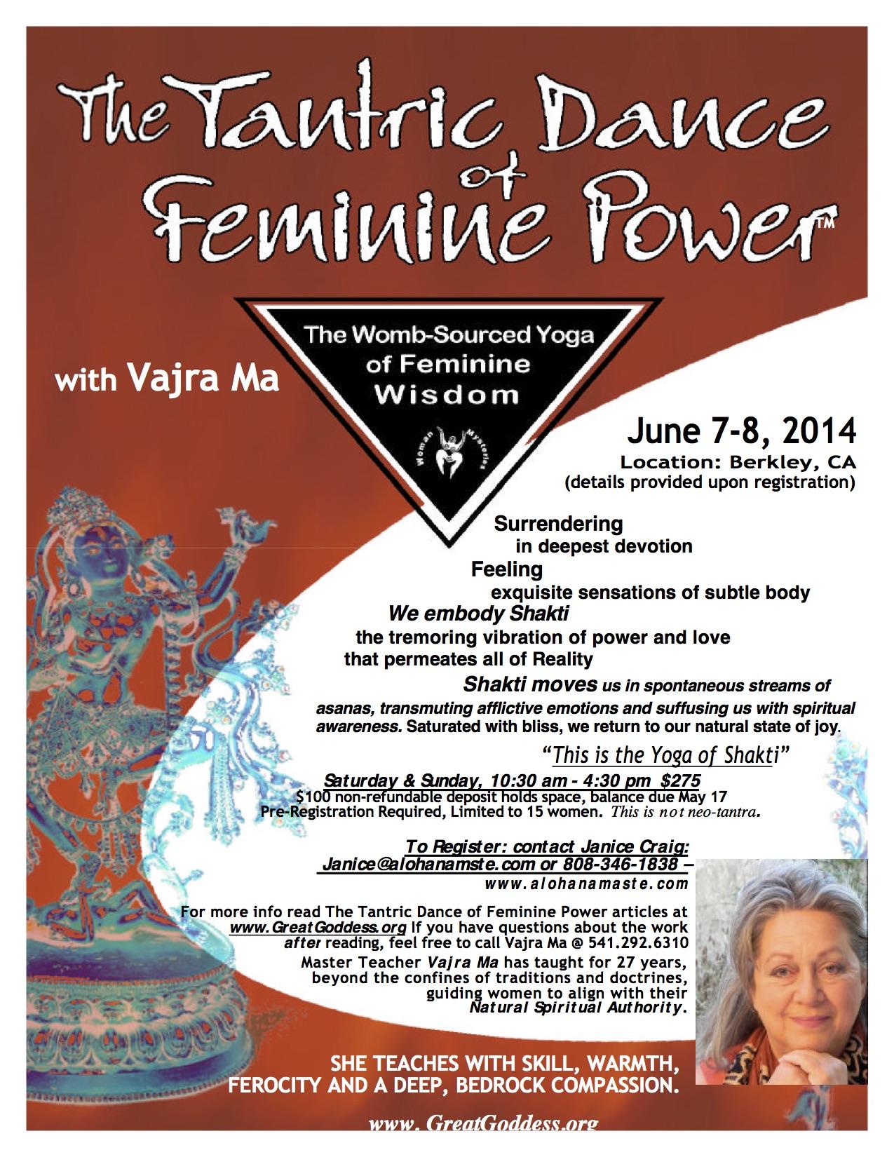 TD Bay Area flyer June 2014 .jpg