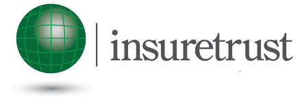 INSUREtrust_Since1997Logo_No-Tagline-Edited.png