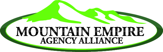 """Mountain Empire Agency Alliance  """"Master Agency for SIAA""""   1524 Bridgewater Lane Kingsport, TN 37660 866-264-1292   East TN agents contact:  Beth Roe  broe@meaa4u.com   Middle/West TN agents contact:  Robert Wells  rwells@meaa4u.com     Watch interview below with Matt Masiello, COO, SIAA on why we are #1!    Five different ways to generate revenue.   www.siaa.net"""