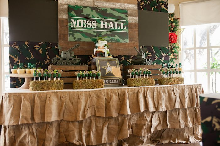 Army-Themed-Birthday-Party-via-Karas-Party-Ideas-KarasPartyIdeas.com6_.jpg