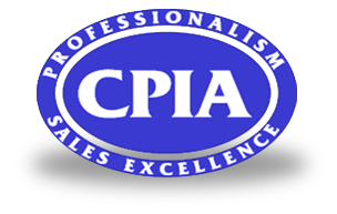 cpia_logo.png