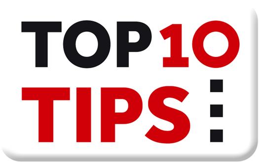 top-10-tips.jpg