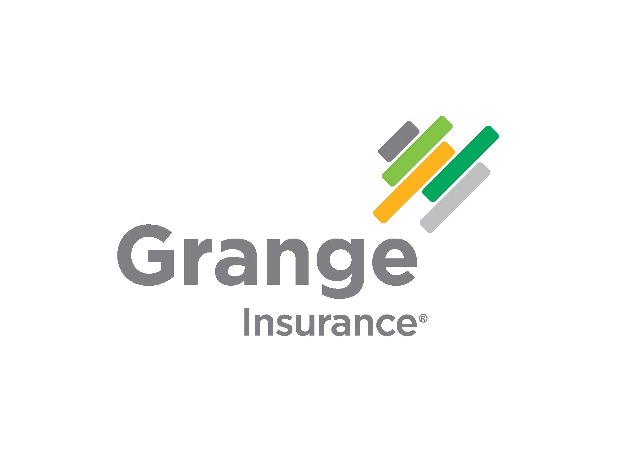 Katherine Ethridge  ethridgek@grangeinsurance.com  C: 615-308-6572  Grange Insurance Corporate Headquarters 671 S. High Street Columbus, OH 43206   grangeinsurance.com   You & Grange: Committed. Connected. Partners.