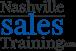 Nashville Sales-Sandler Training.png
