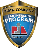 PIATN-partnership-program-no-date-logo.png