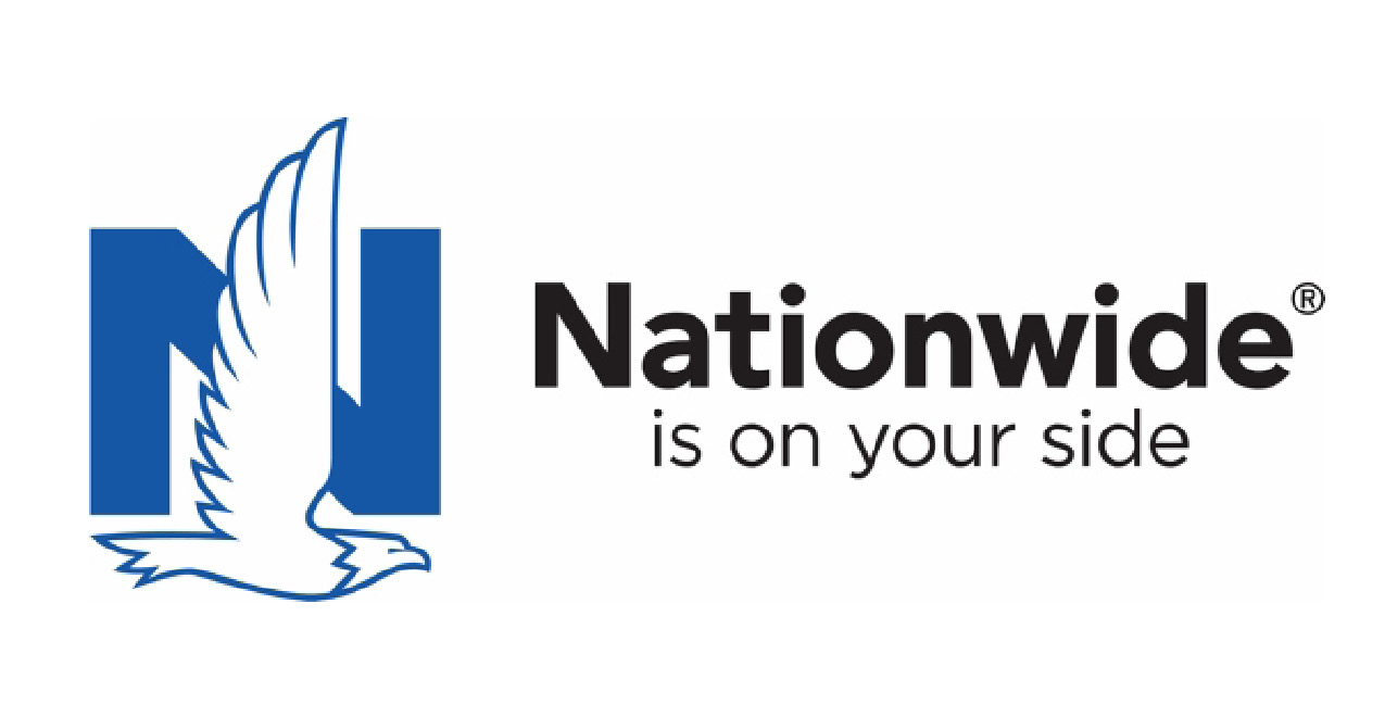 Amy R. Rose, CLCS   rosea4@nationwide.com   Sales Director & Proud Nationwide Member Cell: 765-228-1340