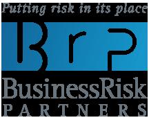 brp_logo1.png