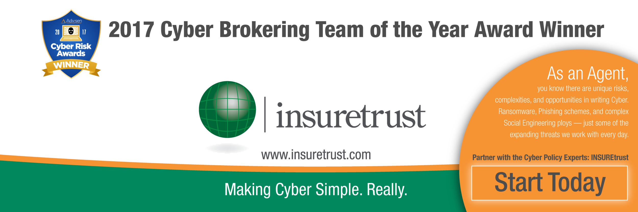 INSUREtrust banner for PIA-TN - 121418.png