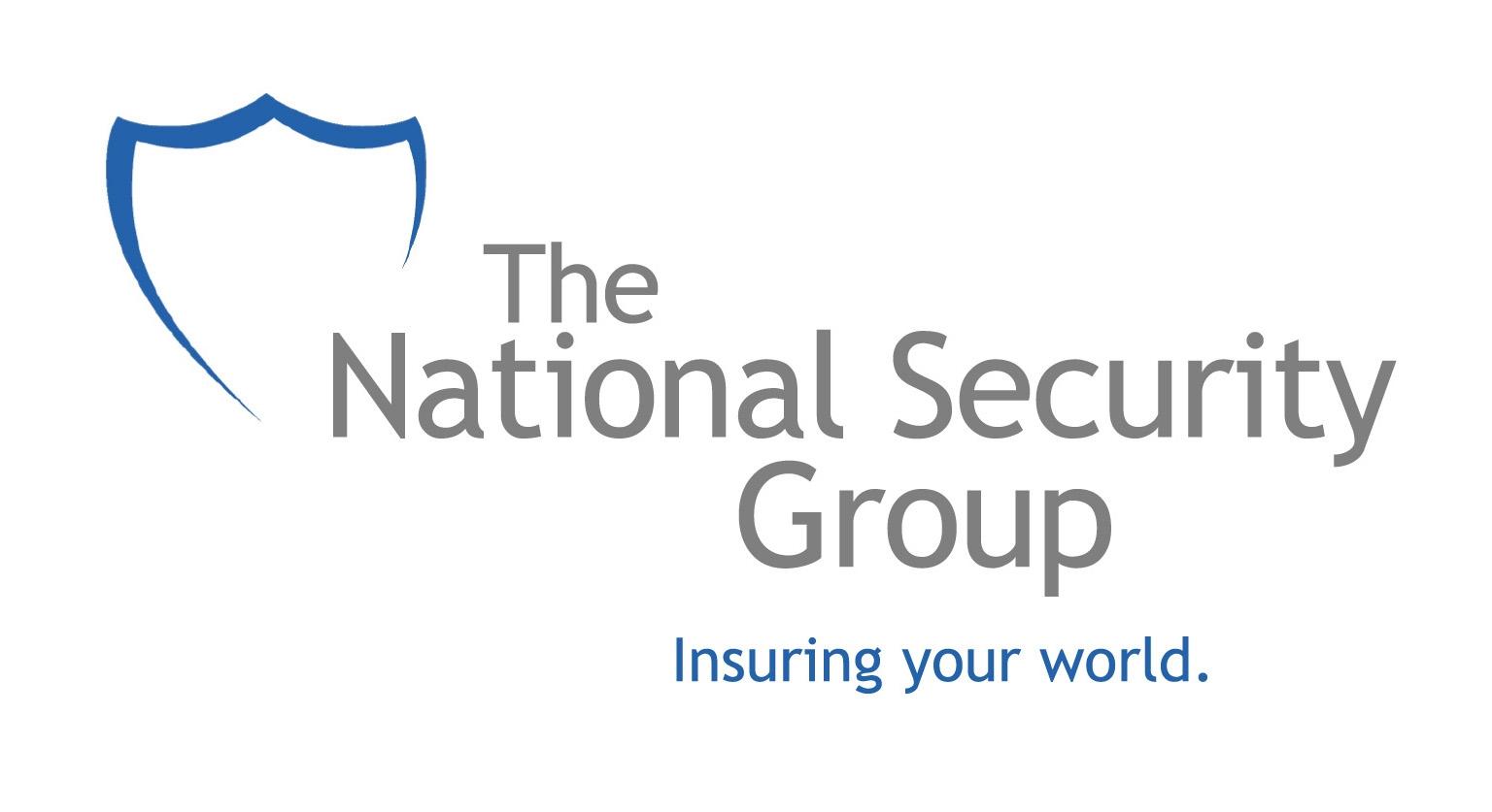National Security New Logo.jpg