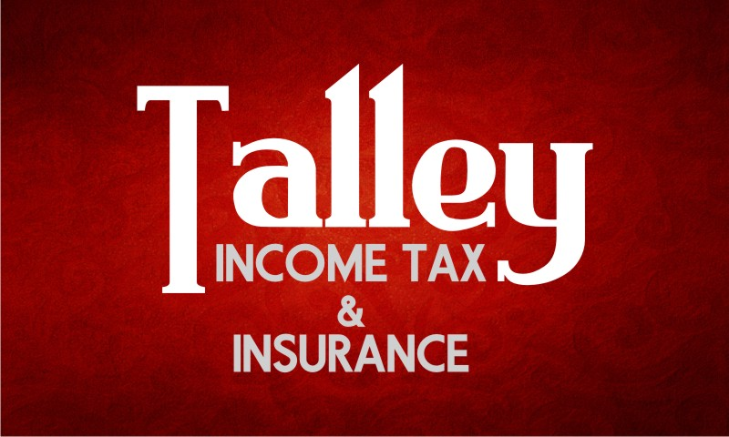 094ee8395179-Talley_Insurance_Logo.jpg