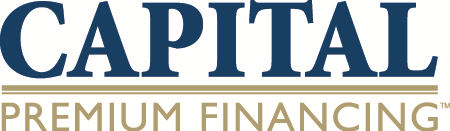 Capital Premium.PNG