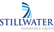 Stillwater Ins Group Logo Vertical 180px x 105 px.png