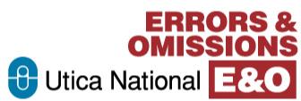 EO-Logo-EasyEstimate+9_11_17.jpg