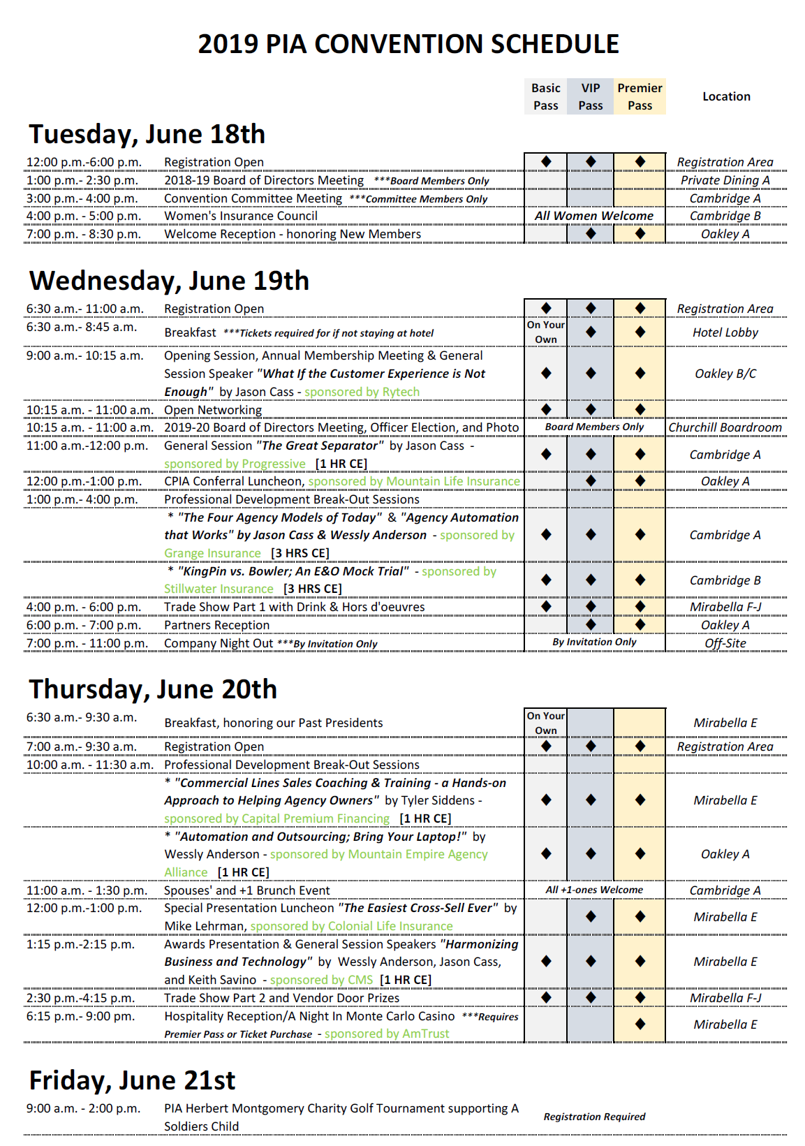 2019 Convention Schedule.png