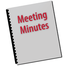 Minutes.png