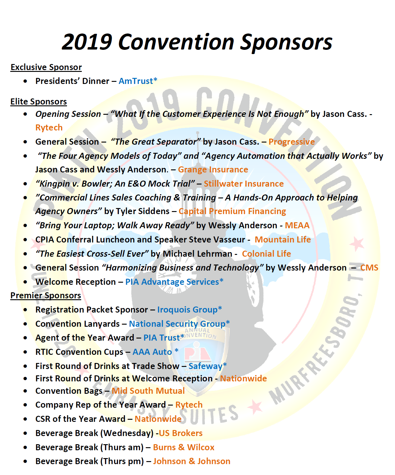 2019 Convention Sponsors.png