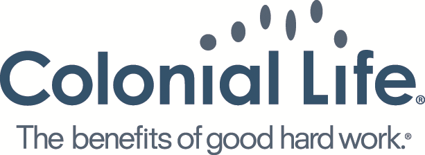 ColonialLife Logo.png