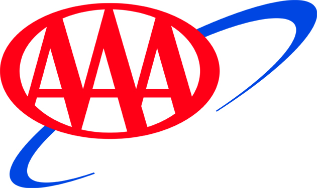 AAA Auto Club Group  Georgia Gardner  gggardner@autoclubgroup.aaa.com  41 Rachel Drive Nashville, TN 37214 Phone: (270)339-9211  www.aaa.com    AAA was founded over 100 years ago for the purpose of lobbying for driver and passenger rights, fair laws and safer vehicles — all to better promote the love of the open road and the adventure of driving. Since then, AAA has grown to over 50 million members strong, while providing valuable membership services such as roadside assistance. Additionally, AAA has broadened its horizons to include all types of travel-related services, as well as offer a variety of insurance and financial products and services.