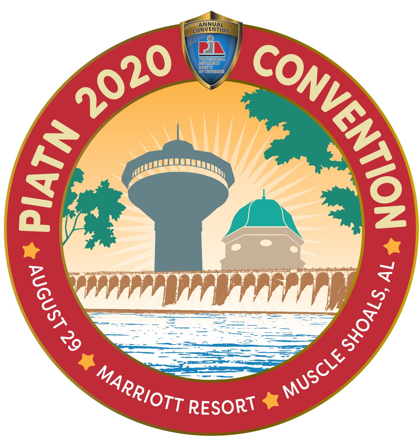 Convention Logo Draft a.png